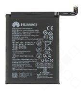 Huawei Li-Polymer-Akku für Huawei / Honor