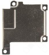 LCD PCB Connector Retaining Bracket für iPhone 5S