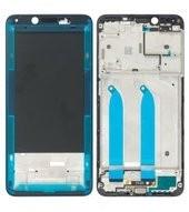 Main Frame für Xiaomi Redmi 6 - black