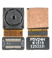 Front Camera 8MP für XT1803, XT1805 Motorola Moto G5S Plus n. orig.