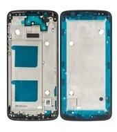 Front Frame für XT1925 Motorola Moto G6 - deep indigo