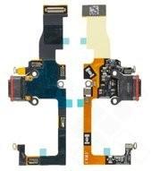 Charging Port + Flex für Google Pixel 3