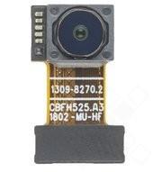 Front Camera 5MP für (H8216, H8266, H8314, H8324) Sony Xperia XZ2, XZ2 Compact n. orig