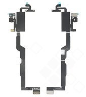 Proximity Sensor Flex für Apple iPhone Xs