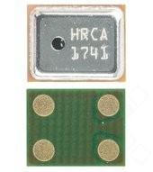 Microfon für H3311 Sony Xperia L2, L2 Dual