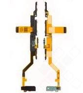 Side Flex für F5321 Sony Xperia X compact