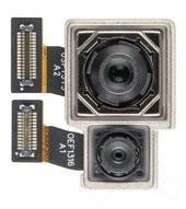 Main Camera 48MP + 5 MP für Xiaomi Redmi Note 7 n. orig