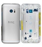 Battery Cover für HTC 10 - white