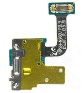 Sensor Flex für N960F Samsung Galaxy Note 9