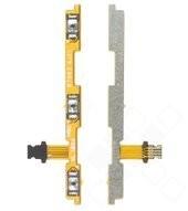 Side Key für (AUM-TL00), (TL20) Honor 7A