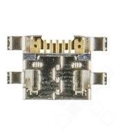 MicroUSB-Connektor für LG