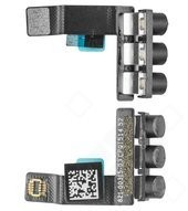 Smart Connector + Flex black für Apple iPad Pro 9.7