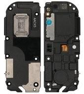 Loudspeaker für Xiaomi Mi 9