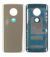 Battery Cover für XT1922 Motorola Moto G6 Play - gold