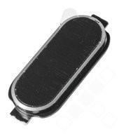 Home key für A310F Samsung Galaxy A3 (2016) - black