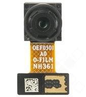 Front Camera 16MP für Xiaomi Redmi Note 5A