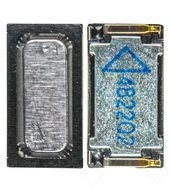 Earpiece für Sony Xperia