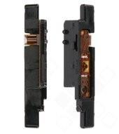 Power Key Flex für V405 LG V40