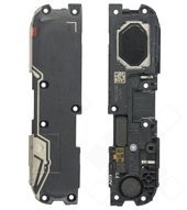 Loudspeaker für Xiaomi Pocophone F1