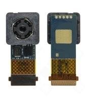 Main Camera 4MP für HTC One M7 n.ori