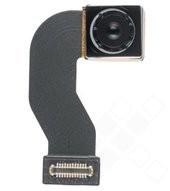 Front Camera Wide 8MP für Google Pixel 3XL n. orig