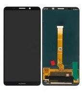 Display (LCD + Touch) für Huawei Mate 10 Pro - titanium grey