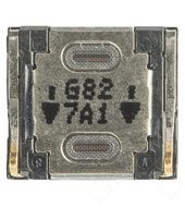 Receiver für Huawei