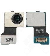 Main Camera 0,3 MP für G988B Samsung Galaxy S20 Ultra