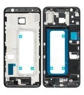 Front Cover für J610F Samsung Galaxy J6+