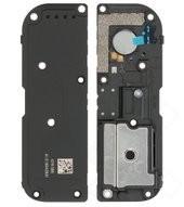 Loudspeaker für GM1901, GM1903 OnePlus 7