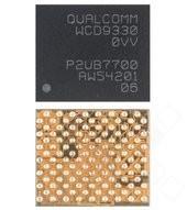 IC WCD9330 Audio Codec für G930F Samsung Galaxy S7