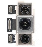 Main Camera 48MP+12MP+16MP für HD1901, HD1903 OnePlus 7T