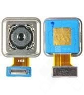 Main Camera 20 MP für HTC One M9