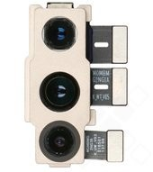 Main Camera 48MP + 16MP + 8MP für GM1910 OnePlus 7 Pro n. orig