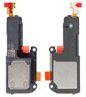Loudspeaker für EML-L29 Huawei P20 Dual