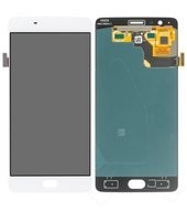Display (LCD + Touch) für A3003 OnePlus 3 - soft gold