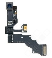 Front Camera 1,2MP + Light Sensor + Microphone + Flex für Apple iPhone 6 Plus