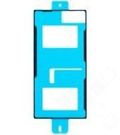 Adhesive Tape Battery Cover für E5803, E5823 Sony Xperia Z5 Compact Typ A