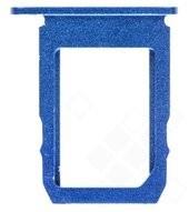SIM Tray für Google Pixel, Google Pixel XL - blue