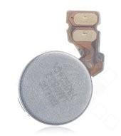 Vibra für (LYA-L09, LYA-L0C) Huawei Mate 20 Pro