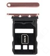 SIM Tray für ANA-LNX9, ANA-LX4 Huawei P40 - blush gold