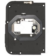 Mainboard Bracket Assembly für GM1901, GM1903 OnePlus 7