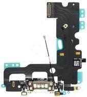 Charging Port + Flex für Apple iPhone 7 - white
