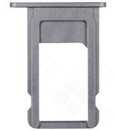 Sim Tray für Apple iPhone 6s Plus - space-grey