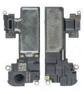 Speaker für Apple iPhone Xs