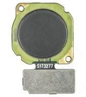 Fingerprint Sensor für Huawei P8 Lite (2017) - black