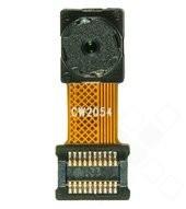 Front camera 2,2 MP für LG G Flex 2 H955
