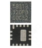 IC Sensor für Microsoft Lumia 540