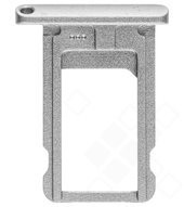 Sim Tray grey für iPad mini 3