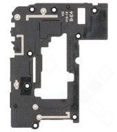 Antenna SUB für G970F Samsung Galaxy S10e